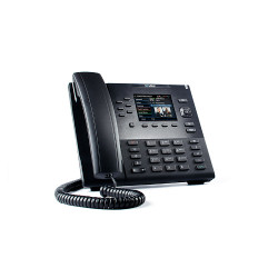 Mitel IP Phones Systems
