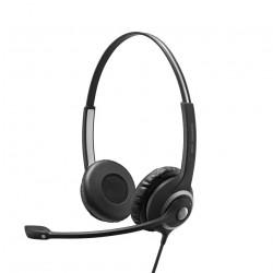 EPOS Sennheiser SC 260 USB Dual Wideband Headset