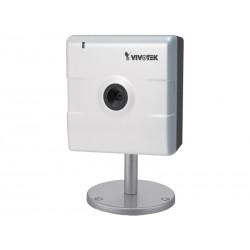 Vivotek IP8133