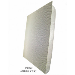 Advanced Network Devices IPSCM