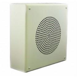 Advanced Network Devices IPSWS-SM-O-IC