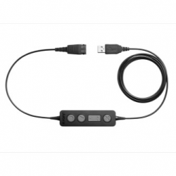 Jabra 260-09 Standard Headset Adapter