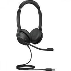 Jabra Evolve2 30 USB-C  UC Mono 23089-889-879