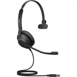 Jabra Evolve2 30 USB-A MS Mono Headset 23089-899-979