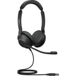 Jabra Evolve2 30 USB-A MS Stereo 23089-999-979