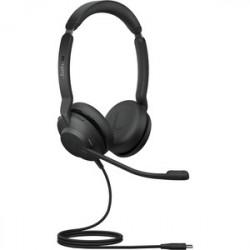 Jabra Evolve2 30 USB-C UC Stereo Headset 23089-989-879