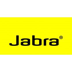 Jabra LINK EHS (14201-43)