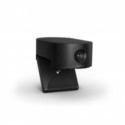 PanaCast 20 Personal Video Conferencing Camera