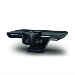 Jabra PanaCast Video Conferencing Camera