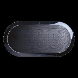 Jabra SPEAK 810 MS Speakerphone