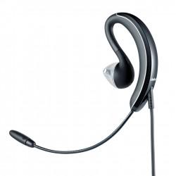 Jabra UC Voice 250