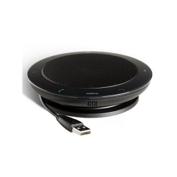 Speak 410 MS USB