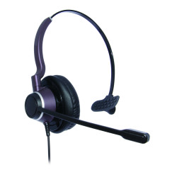 JPL-Connect-1 Headset 575-273-001