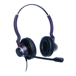 JPL-Connect-2 Headset 575-273-002