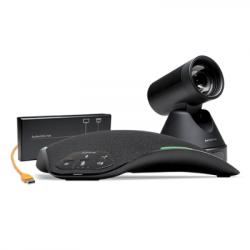 Konftel C5070 Video Conferencing Bundle 854401089