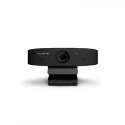 Konftel Cam10 Video Conferencing Camera