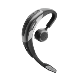 Jabra Motion UC MS Wireless Headset