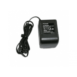 Panasonic KX-A423 Power Adapter (KX-A423)