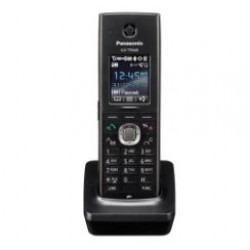 Panasonic KX-TPA60 Wireless Standard DECT Handset
