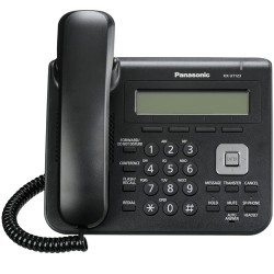 Panasonic KX-UT123B
