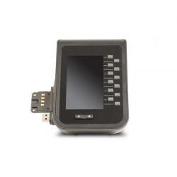Panasonic KX-UTA336-B