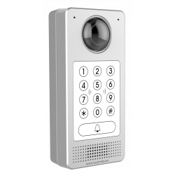 Grandstream GDS3710 IP Video Door System