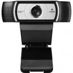 Logitech C390e Business WebCam 960-000971