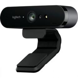 Logitech BRIO Webcam 960-001105