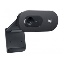 Logitech C505e Webcam 960-001385