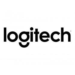 Logitech BRIO USB A to C Transfer Cable 993-001574