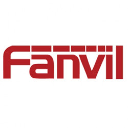 Fanvil 5V/1A Power Supply for X3G, X4G, H3, H5