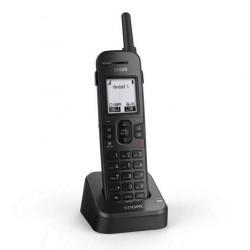 Snom M10R KLE SIP DECT 4-Line Handset