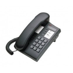 Mitel 8004 Analog Telephone