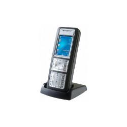 Mitel 632d v2 DECT Phone