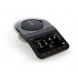 Mitel MiVoice Conference Phone