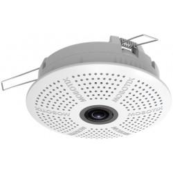 Mobotix c25 Hemispheric Indoor Camera for Suspended Ceilings