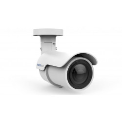 Mobotix Move Bullet Camera