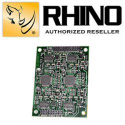 Rhino MOD-4FXO