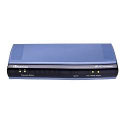 Audiocodes MP112-FXS VSRF