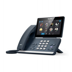 Yealink Microsoft Phone MP58 Skype for Business