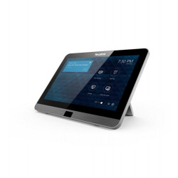 Yealink MTouch USB Touch Panel Console