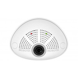 Mobotix i26B Indoor Wall Camera