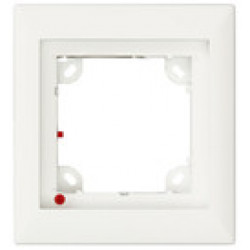 Mobotix MX-OPT-Frame-1-EXT-PW