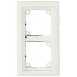 Mobotix MX-OPT-FRAME-2-EXT-PW