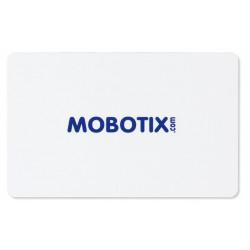 MX-USERCARD1