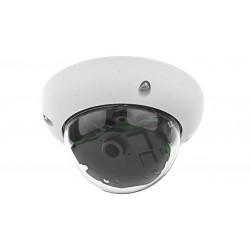 Mobotix Mx-D26B Dome IP Camera