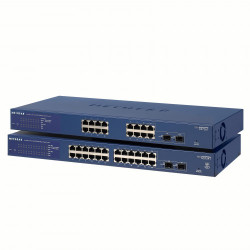 Netgear GS716T-300NAS
