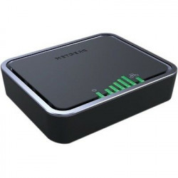Netgear LB1120 Wireless Router