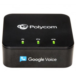 Poly OBi200 - 1 FXS Analog Adapter