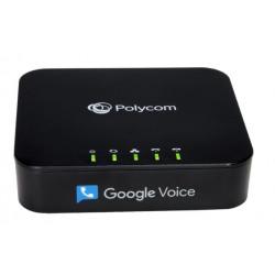 Poly OBi1022 VoIP Phone